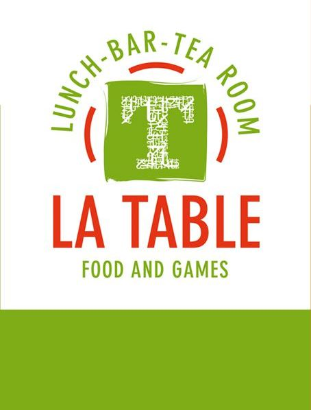 La-Table-Food-and-Games.jpg