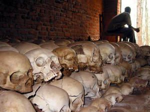 Rwanda-Ntarama-Memorial-Genocide-1.jpg