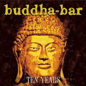 buddha-bar-ten-years1.jpg