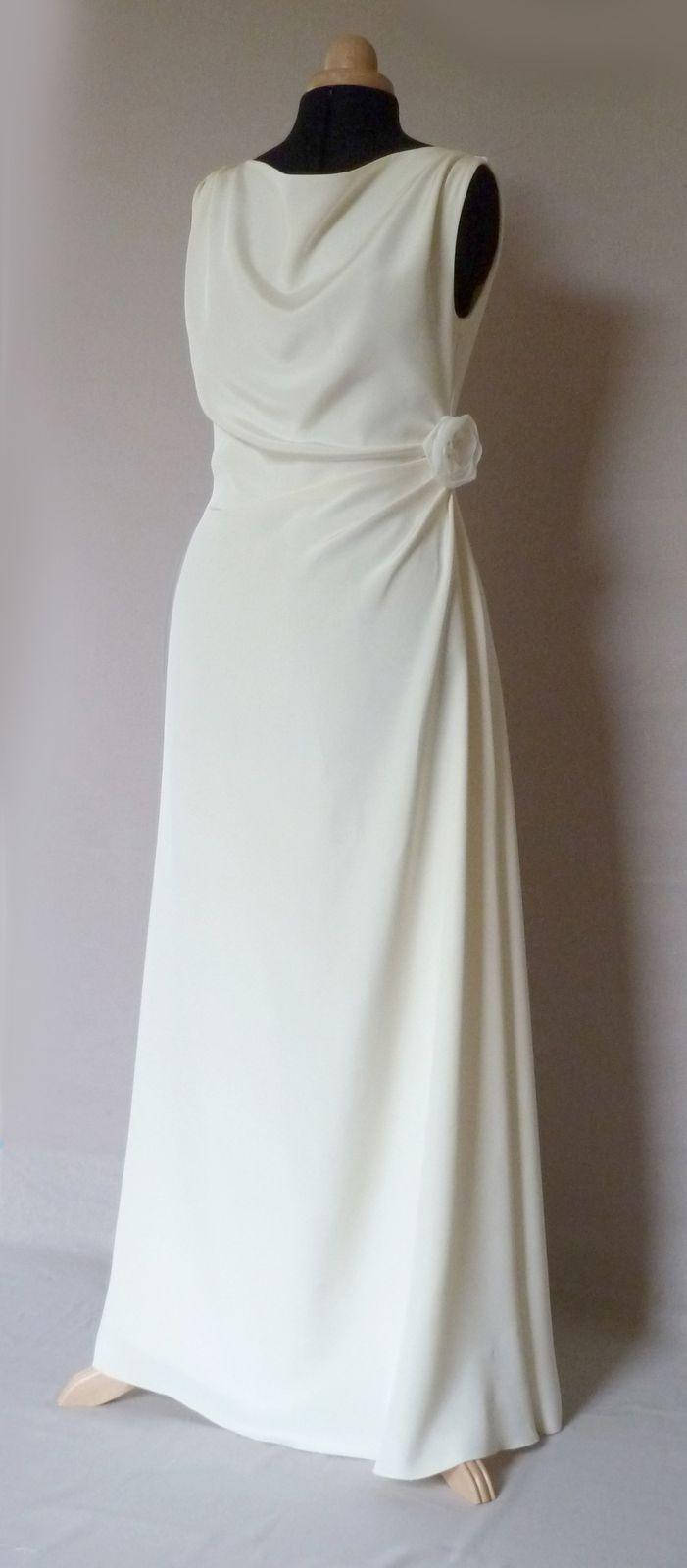 robe Aurélie M.1