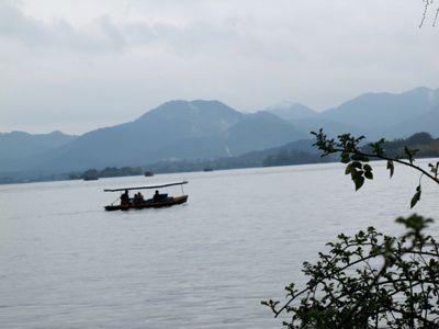 15.lac hangzhou.jpg