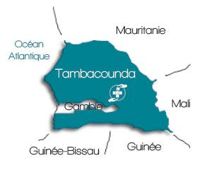 amd-blog cartes senegal tambacounda