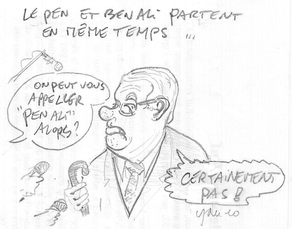 Le Pen4