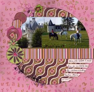chateaux--chevalred.jpg