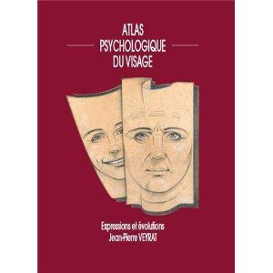 atlas-psychologique-du-visage.jpg