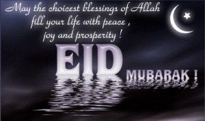 eid-ul-adha-mubarak-wallpapers-images-pictures-300x177.jpg