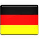Germany-Flag.png