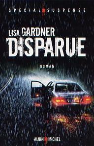 08-GARDNER-Lisa.JPG