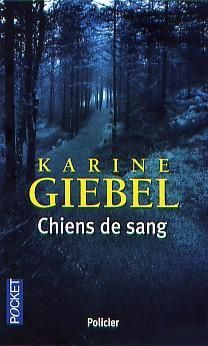 GIEBEL-Pocket-2010