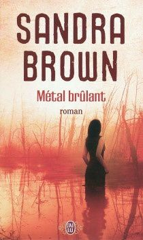 BROWN_Metal_brulant.jpg