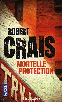 CRAIS-Mortelle_ptotection.JPG