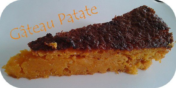 Gateau-Patate.jpg