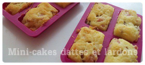 mini-cakes-dattes-lardons.jpg