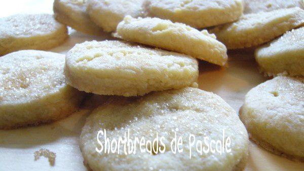Shortbreads-Pascale-1.jpg