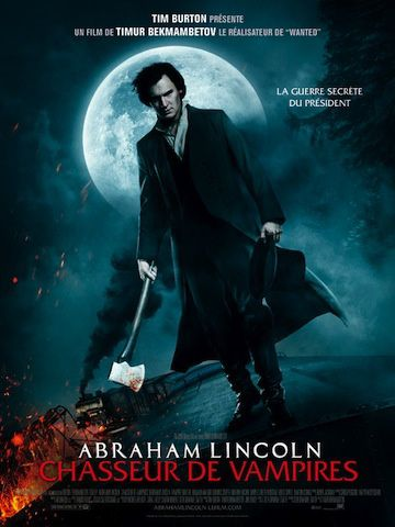 Abraham_Lincoln_film-Affiche.jpeg