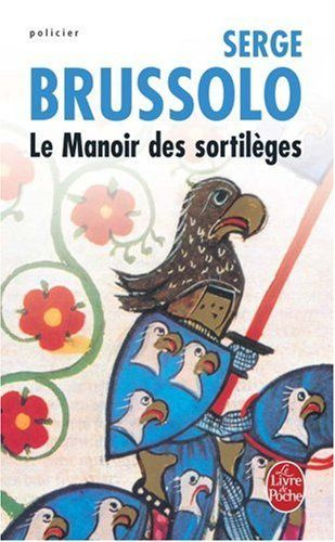 Brussolo-le-manoir-des-sortileges.jpg