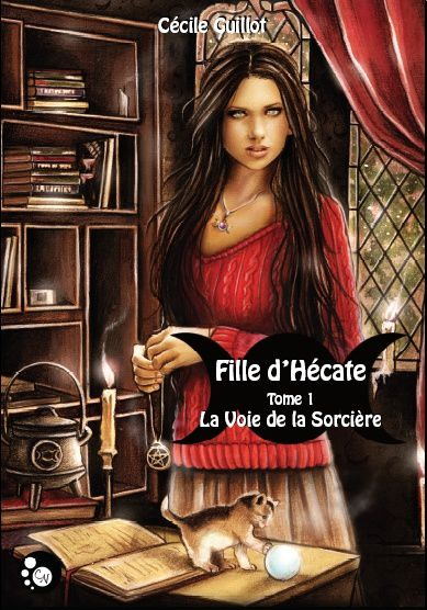 Cecile-Guillot---Hecate.jpg