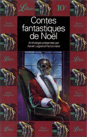 Contes-fantastiques-de-Noel.jpg