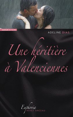 UNE-HERITIERE-A-VALENCIENNES.jpg
