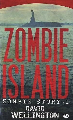 Zombie-ISland.jpeg
