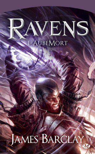 ravens---aubemort---james-barclay.jpg