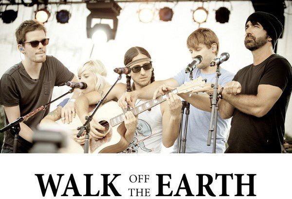 WalkOffTheEarth-2.jpg