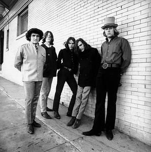 Quicksilver_Messenger_Service_-28band-29.jpg