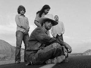 Ryan Bingham - South Side Of Heaven