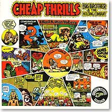 cheap_thrills_cover.jpg