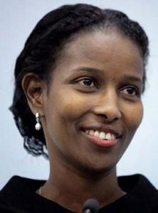 ayaan_hirsi_ali_photo.jpg