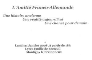 BreteuilColloqueAllemand1-copie-2.jpg