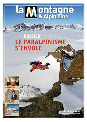 couverture-copie-1.jpg
