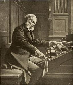 C-sar-Franck---l-orgue-de-Ste-Clotilde.jpg