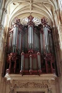 orgue-st-eustache-paris.jpg