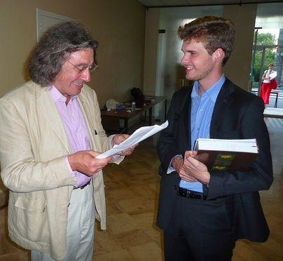 Simon Prunet-Foch et Jean-Patrice Brosse-copie-1