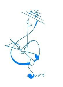 logo-mp.jpg
