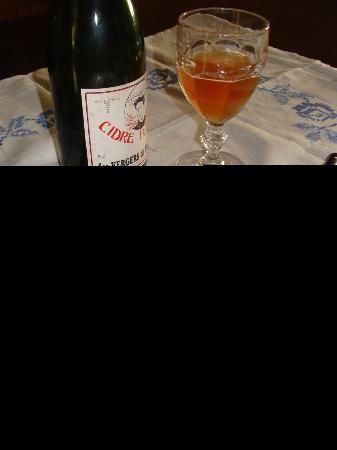 Poulet-au-cidre.jpg