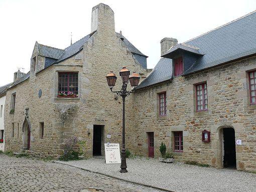 Pont-Croix.JPG