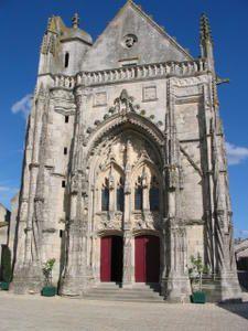 St-Marc-la-Lande-023.jpg