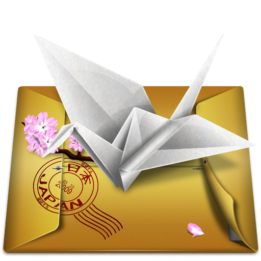 Software-Mail-512x512.png