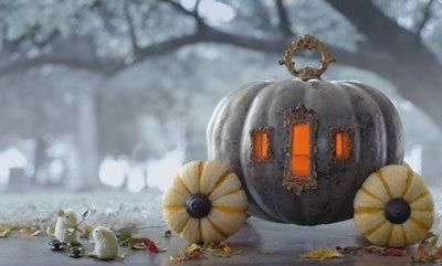 pumpkin-carriage.jpg