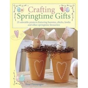 Crafting-springtime-gifts.jpg