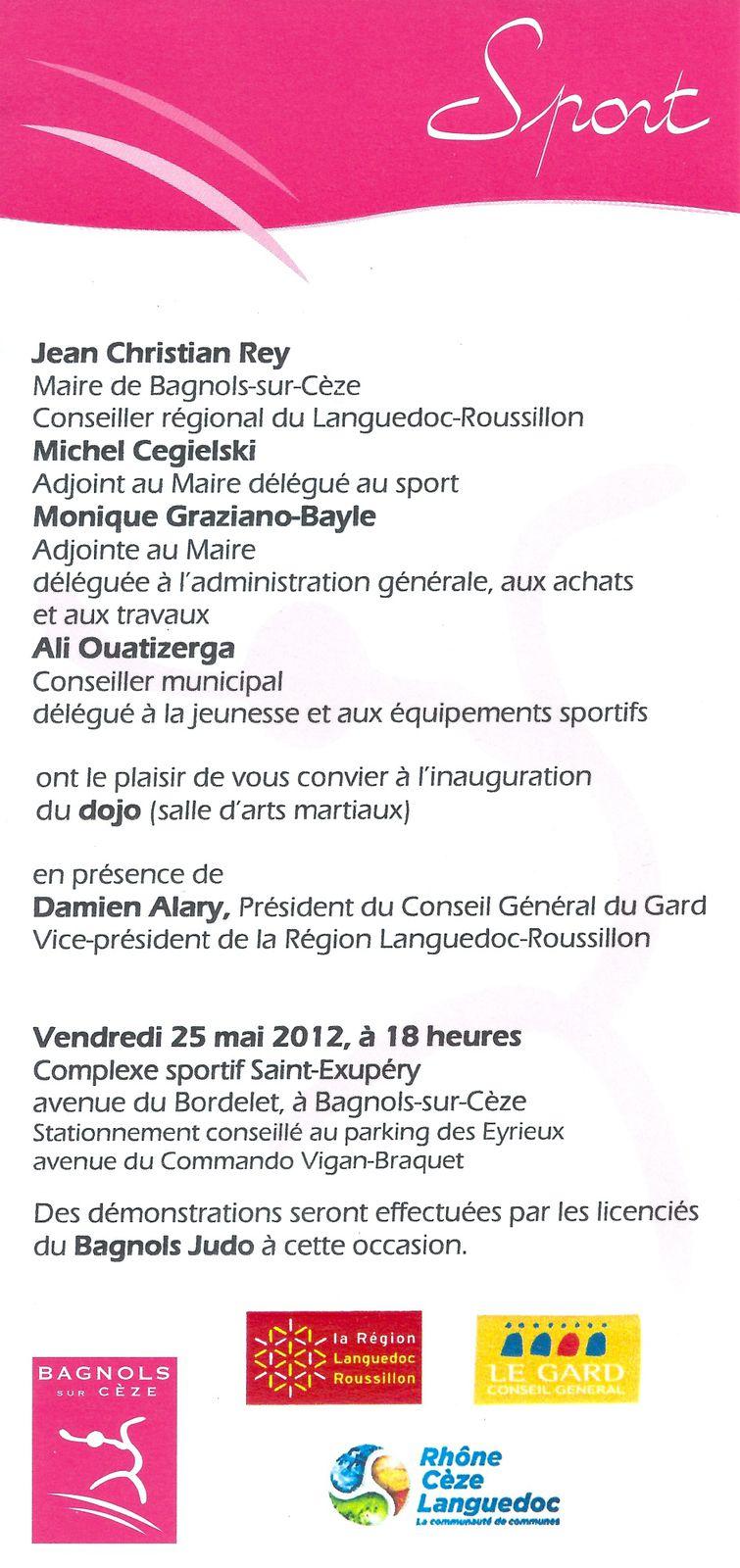 invitation-envoyee-par-mairie.jpeg
