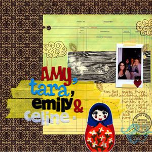 Amy-Tara-Emily_and_Celine-72DPI.jpg