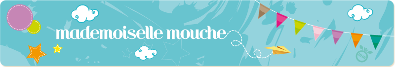 Mlle-Mouche.png