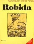 1980 Robida : fantastique et science-fiction