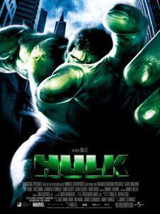 hulk-anglee.jpg