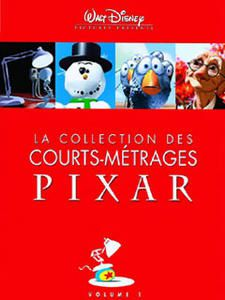 pixar-courtsmetrages1.jpg