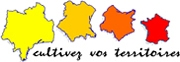 Cultivez vos territoires