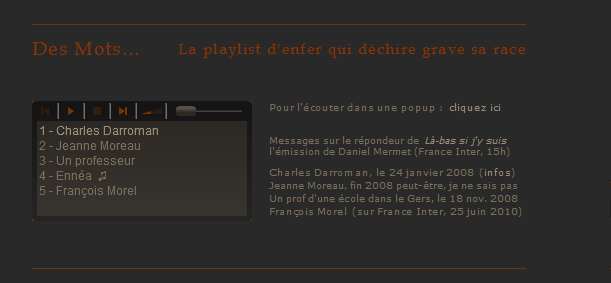 playlist-gauche.png